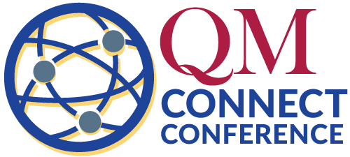 QM-Connect-Conference-identifier.png