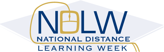 NDLW-Logo-NO-Year-or-Date.png