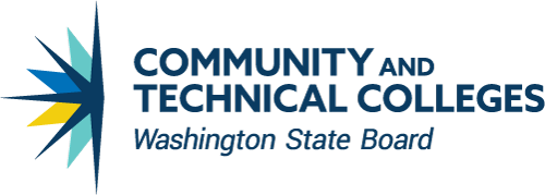 Washington State Board for Community and Technical Colleges