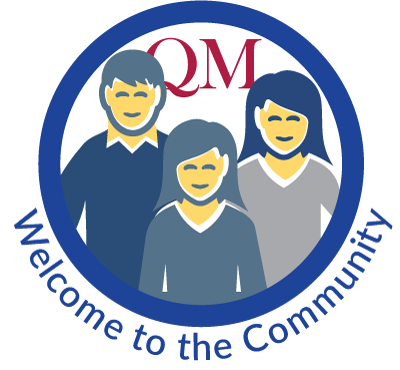 qm-community-welcome-icon-400px.png