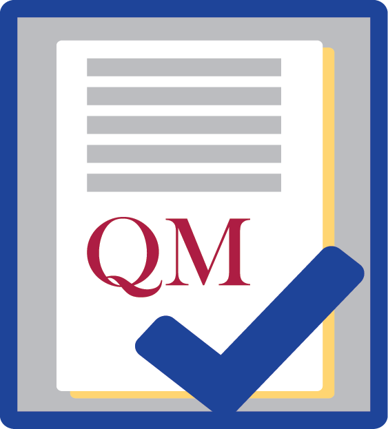 qm-rubric-icon-300px-hi-res.png