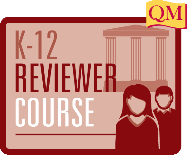 K12-Course-Reviewer-QM.png