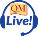 QM-Live!-icon.png